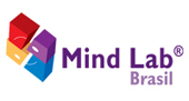 Logo da Mind Lab