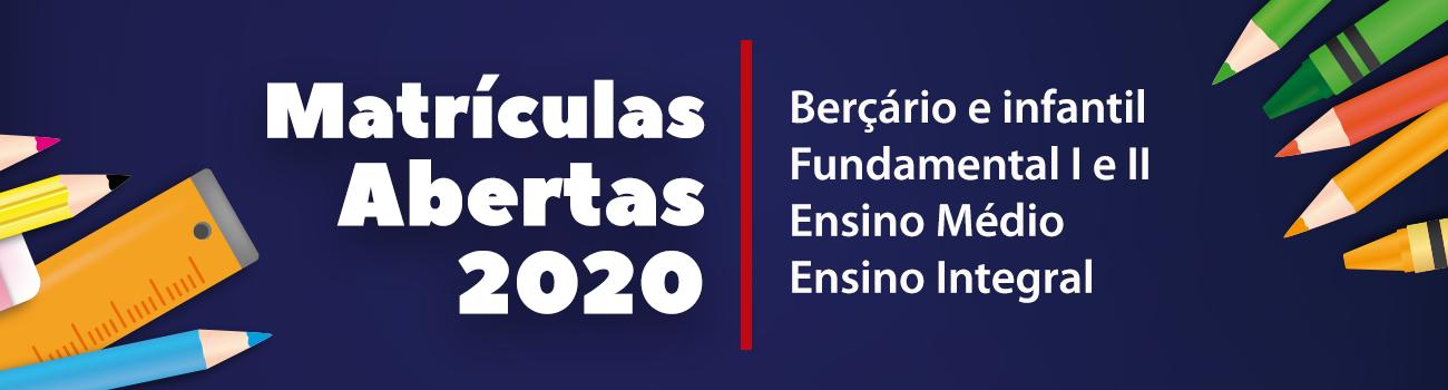 Matriculas-abertas-2020-banner-1