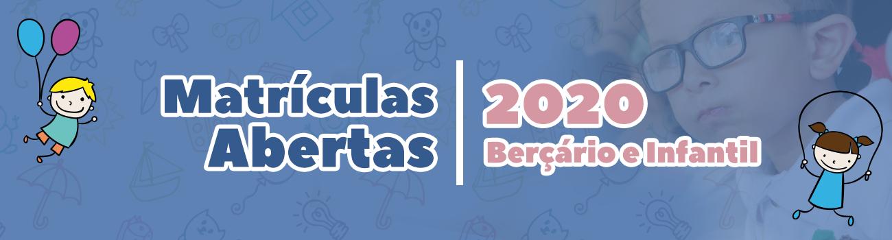 Matriculas-abertas-2020-banner-2