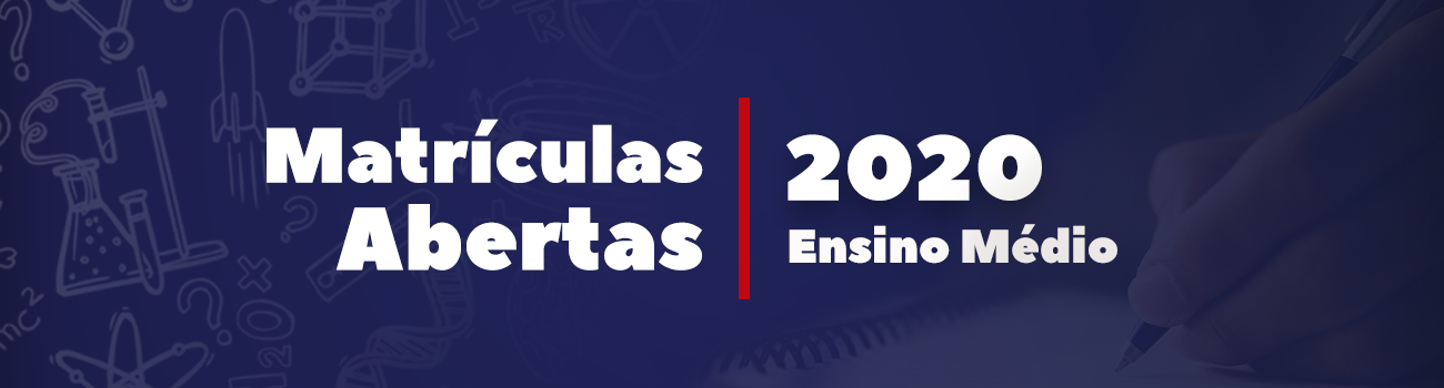 Matriculas-abertas-2020-banner-4